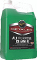 Meguiars - All Purpose Cleaner Gallon - D10101