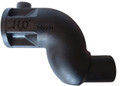 H2O - Crusader Elbow - T-20934
