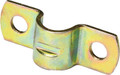 SeaStar - Cable Clamp 3300/33C - 31509