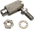 SeaStar - Ball Joint Kit 3300/33C - 031799-001