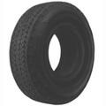 Americana - Bias Tire, 20.5 X 8-10 E - 1HP56