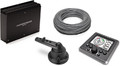 Humminbird - Autopilot Course Computer w/Integrated Rate Gyro - SCP 110