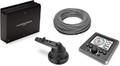 Humminbird - Autopilot System w/o Rudder Feedback - SC 110 Kit w/o FB