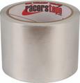 "Isc - Aluminum Heat Foil Tape 3""x25' - RTAF325"