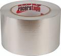 "Isc - Aluminum Heat Foil Tape 3""x150' - RTAF3150"