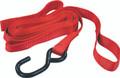 Powertye - All Purpose Tow Strap 15' - 41152