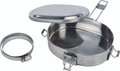 Open Trail - Trail Chef Food Warmer - SM-12570
