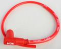 Ngk - Racing Cable 90 Deg. Threaded Terminal - 8048