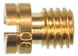 Sudco - Round Main Jets 4/pk #192 - KE019.215     4/PK