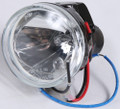 Acerbis - Cyclops Spot Sealed Beam Lens 12v 55w - 2042730012