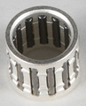 Namura - Piston Pin Bearing 14x18x15.8 - 09-B012-1