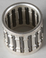 Namura - Piston Pin Bearing 18x22x19.8 - 09-B037-1