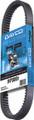 Dayco - Hp Snowmobile Drive Belt - HP3000