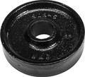 Handy - Air Lift Cast Wheel - 11319