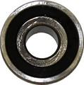 Handy - Cam Roller Bearing - 11315