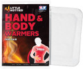 Little Hotties - Body Warmers 40/pk - 7302