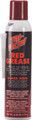Tri-flow - Red Grease 6.25oz - TFBP20030