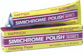 Comp. Chem. - Simichrome Polish 1.76oz - 1.76 OZ TUBE
