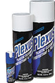 Plexus - Plastic Cleaner Protectant & Polish 13oz - 20214