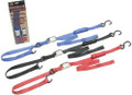 Ancra - Integra Tie-downs Red Pair - 49380-10