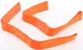 "Powertye - Soft-tye Tiedown 1.5""x18"" Orange - 42199"