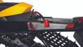 Cfr - Snowboard Bracket Kit - CFR-M01-B