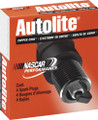 Autolite - Spark Plug 4162/4 Copper - 4162