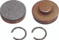 Sp1 - Full Metal Parking Brake Kit - SM-05500F