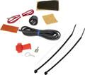 Heat Demon - Thumbwarmer Kit - 210008