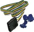 Hopkins - Trailer End Repair Kit - 48125