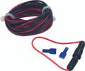 Atlantis - Accessory Plug Wire Kit - A9105
