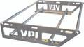 Ve - Vei Cargo Rack Ski-doo Xp Xm S/m - SKI-DOO RACK