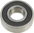 Wps - Double Sealed Wheel Bearing - 6202-2RS