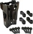 "Powermadd - Adjustable Height Pivot Riser 4.875""-7.75"" - 45590"