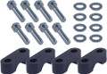 Powermadd - Clamp Bolt & Washer Kit - 45474
