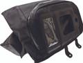 Holeshot - Dash Bag Pol Pro - 10026780