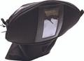 Holeshot - Dash Bag S-d Xm/xs - 10026890