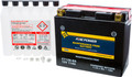 Fire Power - Battery Ct12b-bs Maintenance Free - CT12B-BS