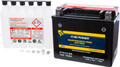 Fire Power - Battery Ctx12-bs Maintenance Free - CTX12-BS