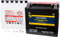 Fire Power - Battery Ctx14-bs Maintenance Free - CTX14-BS