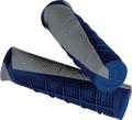 Scott - Deuce Atv Grip (grey/blue) - 217892-1099