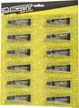 Scott - Grip Stick 4ml 12/pk - 205795-9999