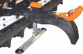 Superclamp - Rear Clamp - 2001 SC-REAR-ST