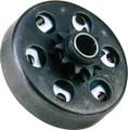 Sportech - Mighty Mini Drive Clutch S/m - 30107014