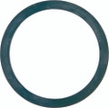 Kelch - Replacement Gas Cap Gasket - 2255