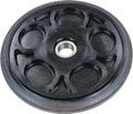 "Ppd - Idler Wheel Black 5.12""x20mm - 04-116-96P"