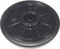 """Wahl Bros - Idler Wheel 8""""od X 3/4""""id S/m - 02-388"""