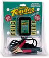 Battery Tender - Junior 0.75 Amp 12v Charger - 021-0123