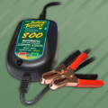 Battery Tender - 800 Waterproof 12v Charger - 022-0150-DL-WH