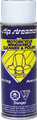 Slipstreamer - Cleaner & Polish 8oz - S-C/P-M